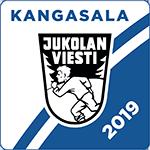 Jukola 2019 suihkujen kulutusluennan tarjoaa Vilkase Oy.